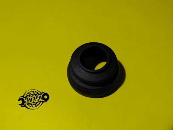 Пыльник втулки стабилизатора переднего Mercedes vito 639 A6393230292 Mercedes
