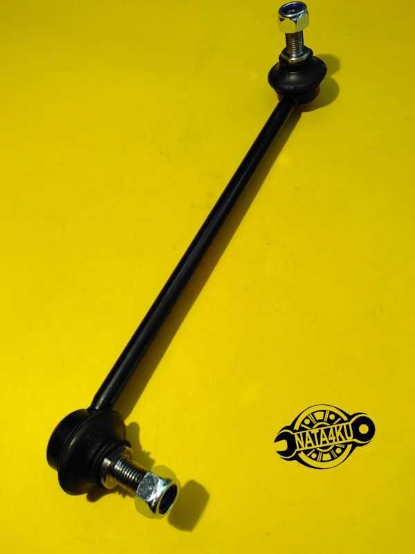 Тяга стабилизатора переднего правая Mercedes w639 2003 > 5113326 Nk
