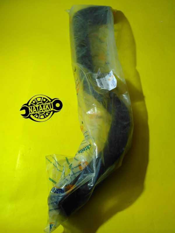 Шланг радиатора нижний (патрубок) Mercedes w202/s202/c208 1993 - 2002 5024 Auto techteile