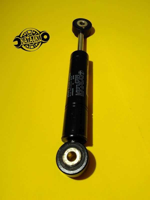 Амортизатор ремня приводного Mercedes w124/w140/w201 /601 1986 - 2006 8454BQ Stabilus
