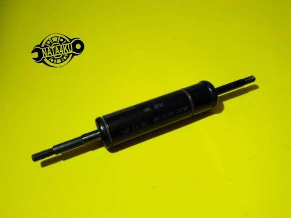 Амортизатор двигателя Mercedes w123/w126/r107 1975 - 1985 03522 Febi