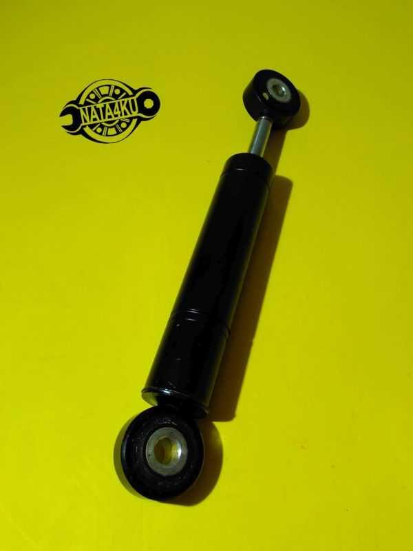 Амортизатор двигателя Mercedes w124/w201/w202 /r129 1982 - 2001 0953DP Stabilus