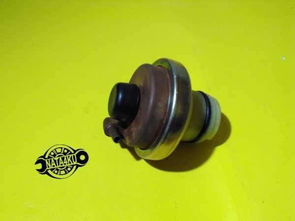 Элемент вакуумный коробки передач Mercedes w126/w123 01919 Febi