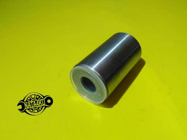 Втулка карданного вала центрующая передняя Mercedes w140/w220/w210 /w124/w126/r129 602036 Corteco