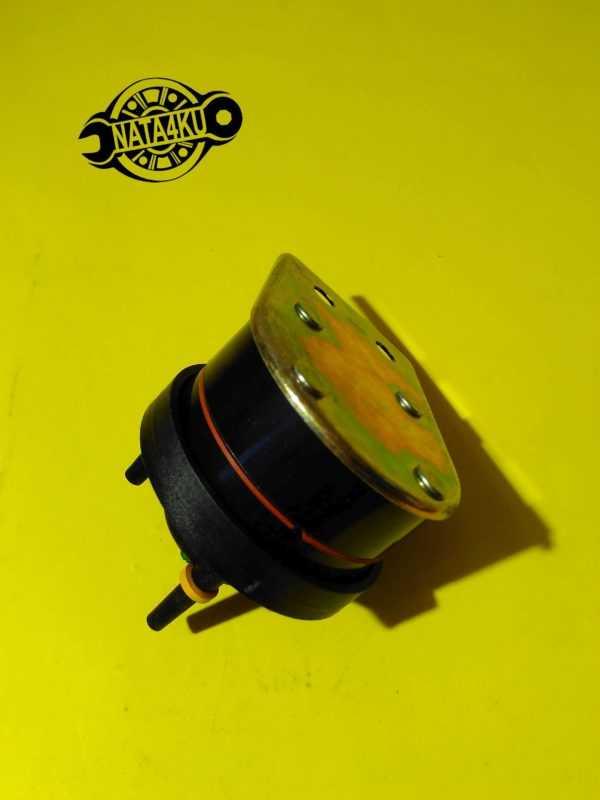 Преобразователь давления клапан Mercedes r107 A0001405260 Mercedes