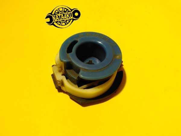 Шайба замка рулевого управления Mercedes w124/w126/w202 /w201 A1244621475 Mercedes