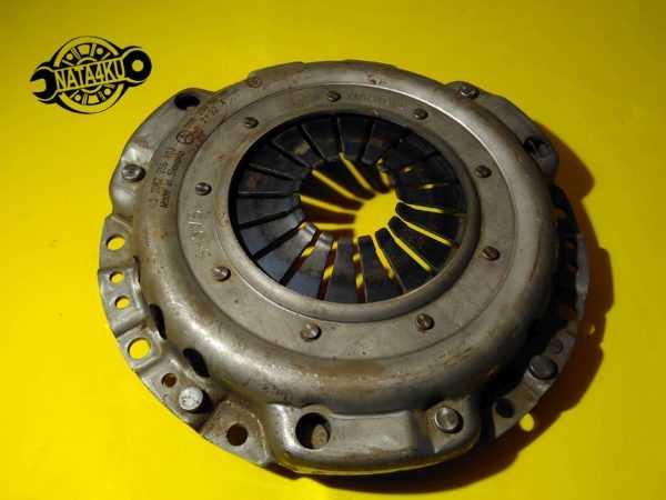 Корзина сцепления Mercedes m111 w202/w210/w124 /r170 1993 - 2002 A0062505604 Mercedes