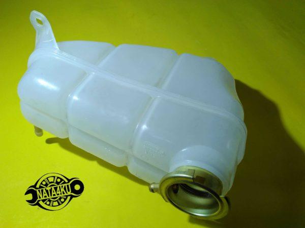 Бачок расширительный охлаждающей жидкости Mercedes m111/104 w124/a124/s124 1992 - 1998 22626 Febi