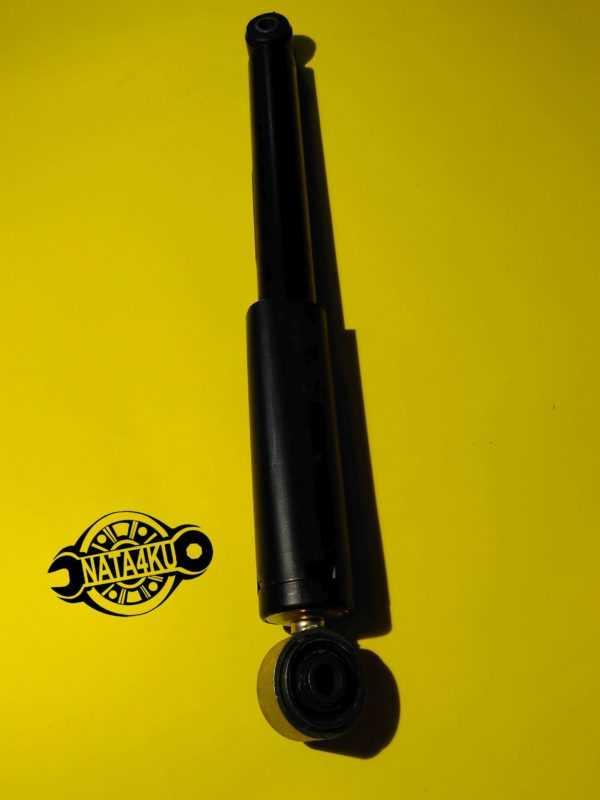 Амортизатор задней подвески газовый Mercedes vito 638 1996 - 2003 A6383261200 Mercedes