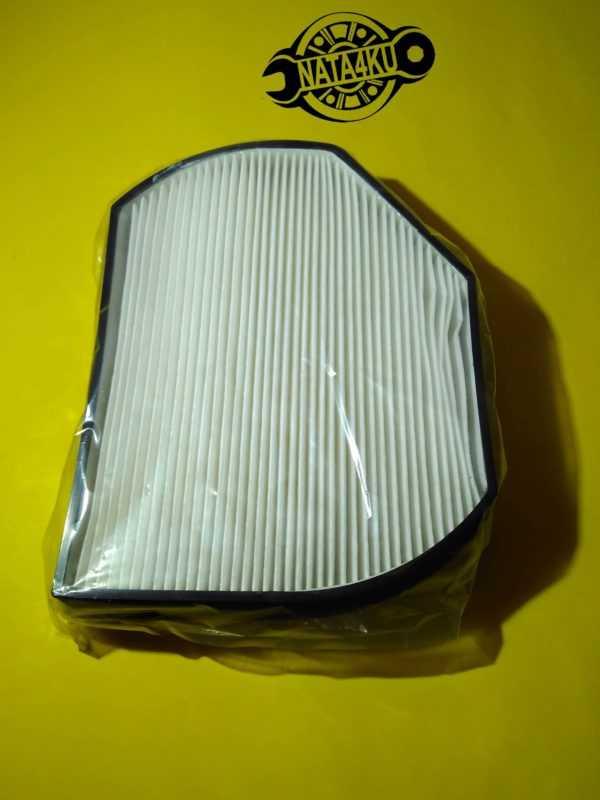 Фильтр салона Mercedes w202/c208/r170 /w210 B4M000PR Jc premium