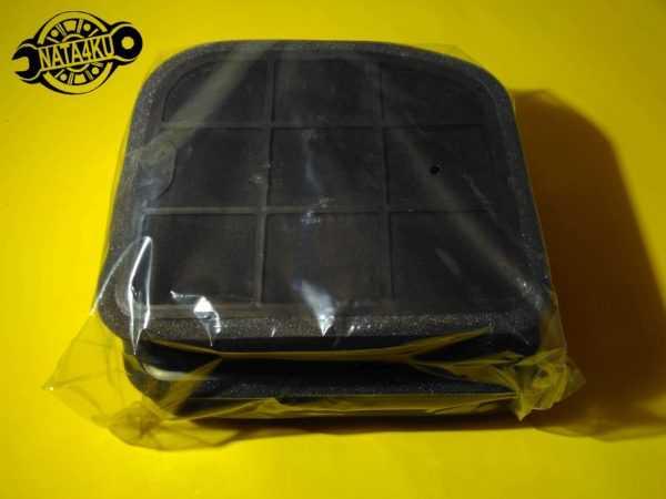Фильтр салона угольный Mercedes w220/c215/w210 1995 - 2006 B4M023CPR2X Jc premium