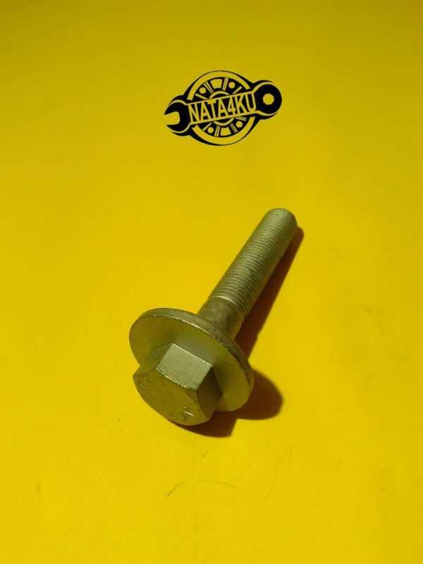 Болт амортизатора Mercedes w639/636/900 /906/447 A0019907700 Mercedes