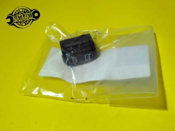 Кнопка стеклоподъемника правого Mercedes sprinter 901/903/905 /909 A0055453707 Mercedes