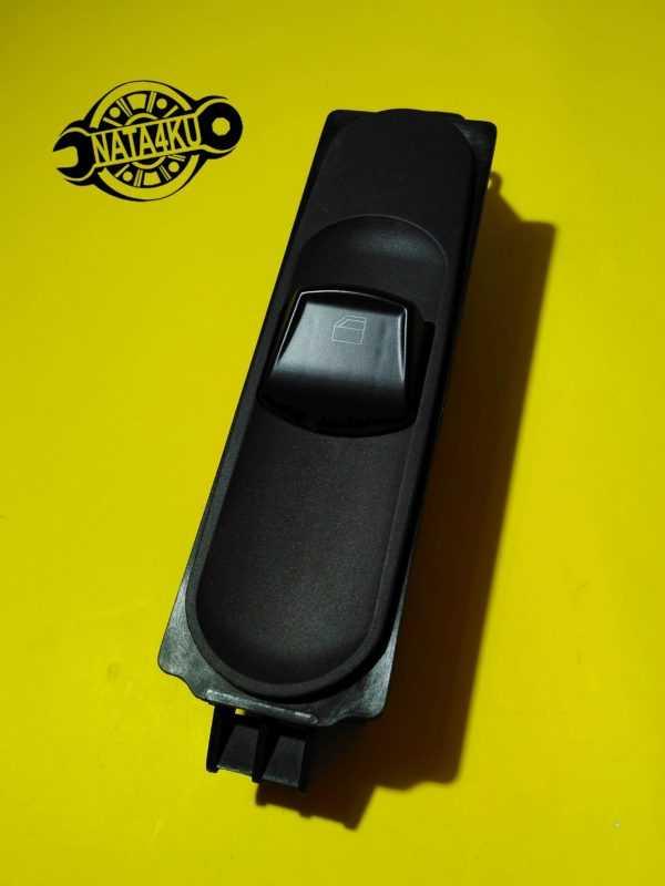 Кнопка управления стеклоподъемника правая Mercedes sprinter 900/906 5496 Auto techteile