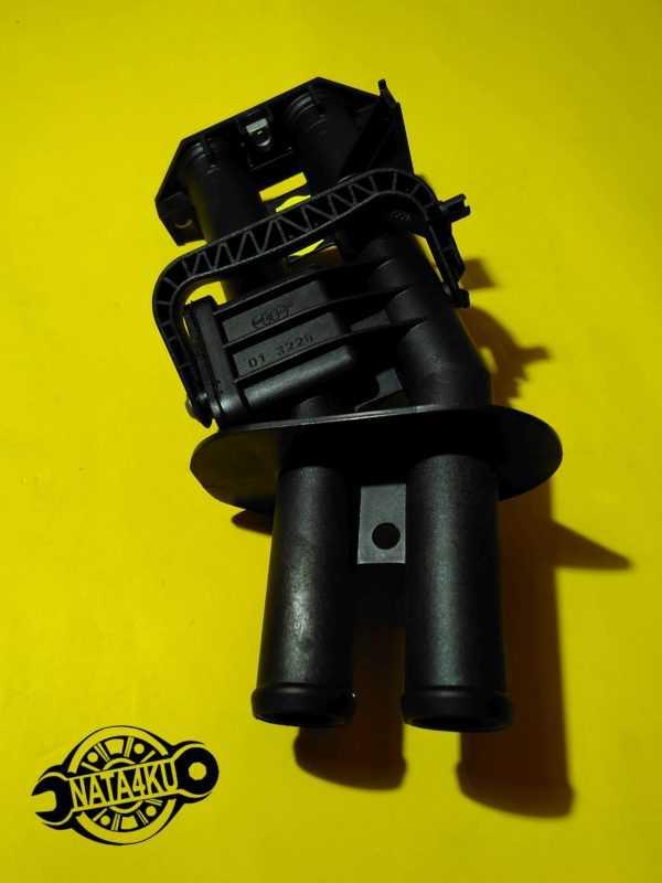 Клапан системы отопления (печки) Mercedes sprinter 901/903/904 /905/909 A0028308484 Mercedes
