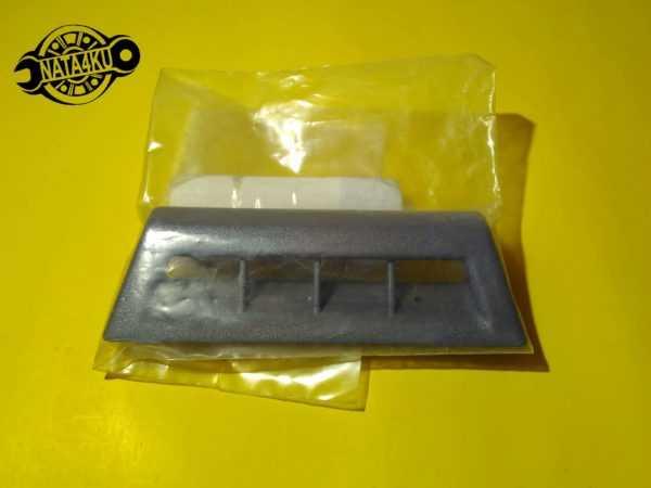 Деффлектор обдува салона Mercedes vito 638 1996 > A6388310536 Mercedes