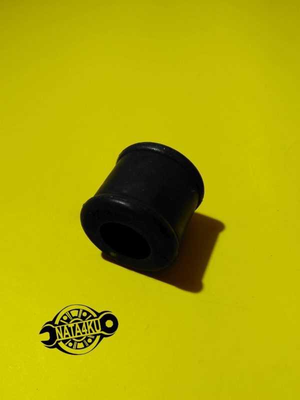 Втулка амортизатора заднего Mercedes sprinter 901/902/903 A0003237885 Mercedes