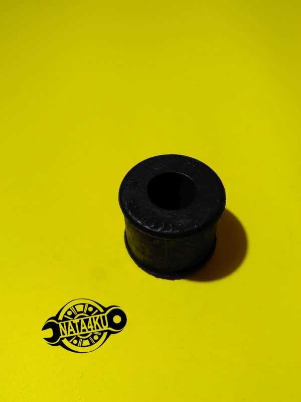 Втулка амортизатора заднего Mercedes 601/w639/904 /975 A0003231585 Mercedes