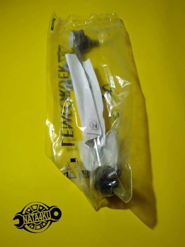 Тяга стабилизатора переднего правая Mercedes vito 638 1996 - 2003 2208902 Lemforder