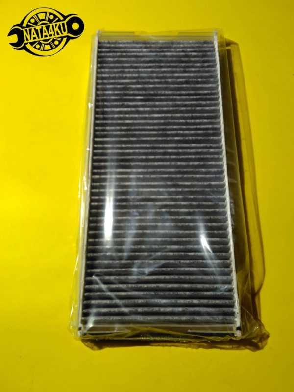 Фильтр салона угольный Mercedes sprinter 901/903/905 /909 1995 > LC3858C Asia 360