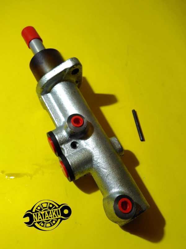 Цилиндр тормозной главный Mercedes sprinter 901/902/903 1995 > 823328 Nk