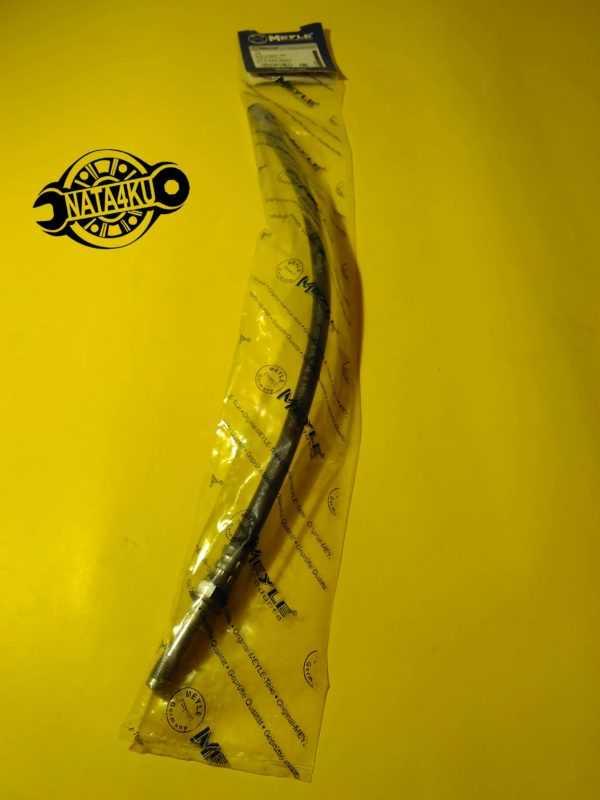 Шланг тормозной Mercedes sprinter 901/902/903 /904 1995 - 2006 0140420027 Meyle
