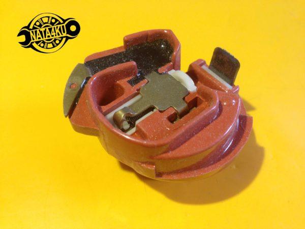 Бегунок зажигания VW golf 2 1983 - 1992 1234332340 Bosch