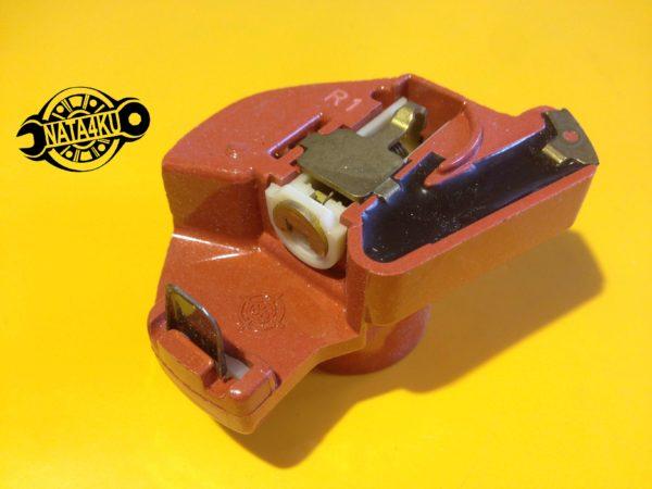 Бегунок зажигания Bmw e24/e28/e30 e23 1978 - 1987 1234332344 Bosch