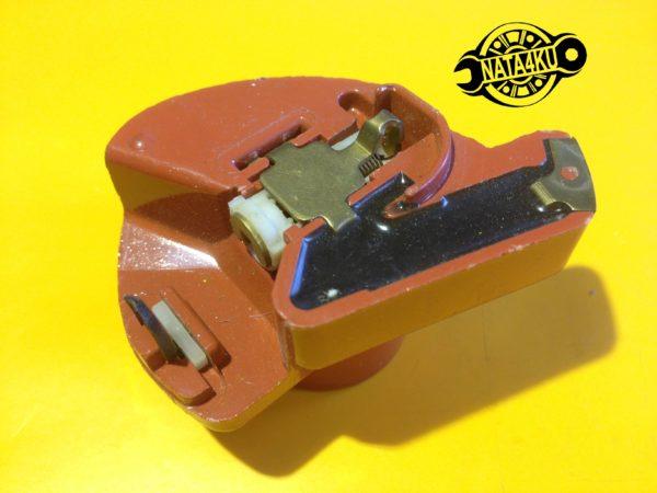 Бегунок зажигания Bmw e3/e9/e12 /e21/e23/e24 1971-1986 1234332196 Bosch