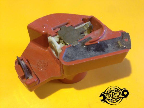 Бегунок зажигания VW LT 28-35/40-50 1982 - 1992 1234332353 Bosch