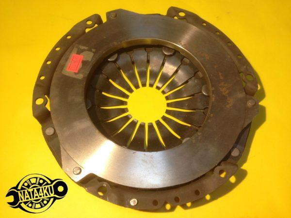 Корзина сцепления Opel kadett/astra/vectra /corsa 1.3/1.4 3082180333 Gst nuova