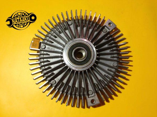 Вискомуфта вентилятора радиатора OPEL Frontera A/Omega A/Senator B Vauxhall 90220339