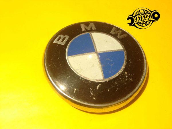 Эмблема для багажной двери Bmw e12 51141872327 Bmw
