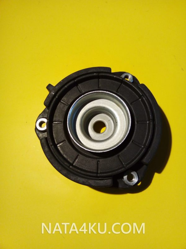 Опора амортизатора переднего Audi a3/tt VW caddy/golf Skoda octavia Seat leon/toledo 22500 Febi