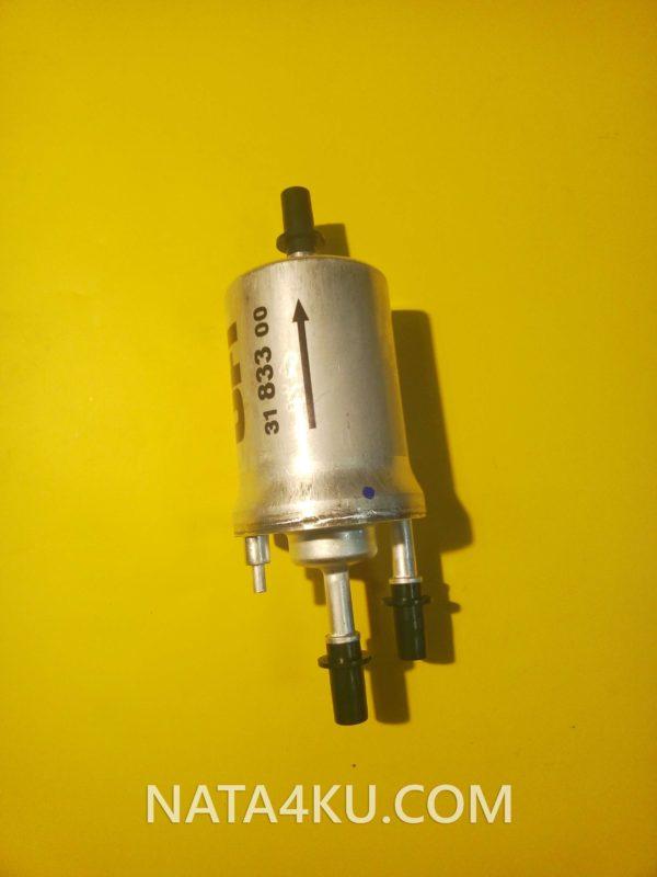 Фильтр топливный Audi a3/tt VW caddy/golf/polo Skoda fabia/octavia Seat ibiza/toledo 3183300 Ufi