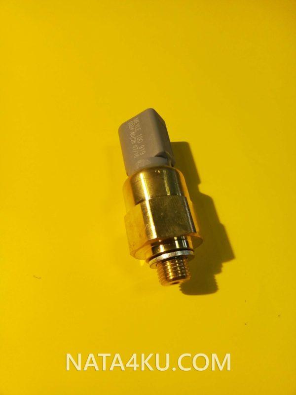 Датчик давления насоса гур Audi a3/tt VW bora/caddy/golf Skoda octavia Seat leon 1009190034 Meyle
